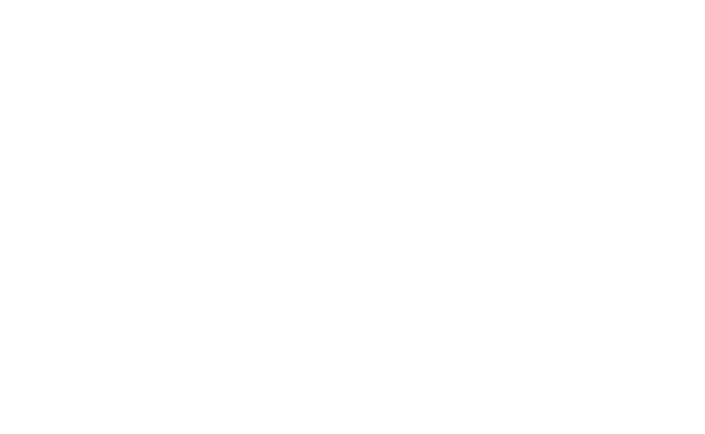 MFC COACHING