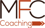 MFC COACHING